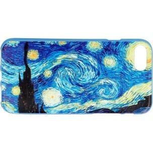 FUNDA  SILICONA IPHONE 7